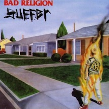 BADRELIGION-suffer