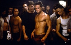 fight-club-body