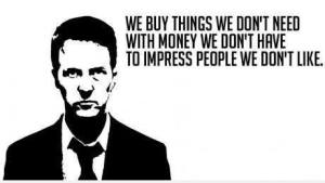 Fightclub_quote
