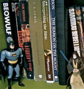 Books_Batman_Obiwan