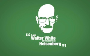 Breaking-Bad-Wallpaper