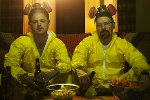 breakingBad_beer