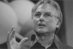 Dawkins-Richard