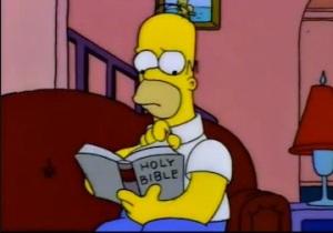 homer-bible