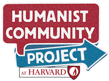 humanist_community