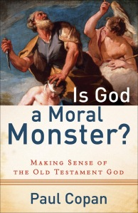 Is-God-a-Moral-Monster