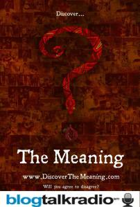 meaning_poster_radio