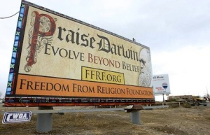 PraiseDarwin_Billboard