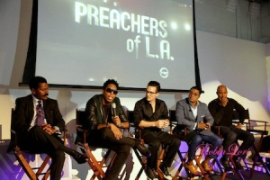 preachers-of-LA-onstage