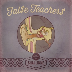 shai-linne-false-teachers-cover