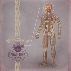 ShaiLinne_album