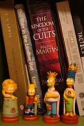 Simpsons_books