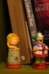 Simpsons_books2
