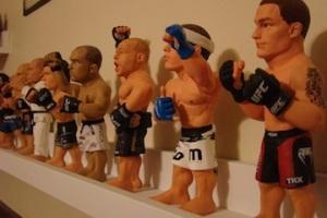 UFC_guys