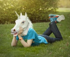 unicorn_head_mask_inuse