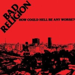 Bad_Religion_albmcover