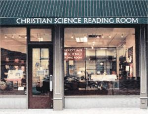 christiansciencereadingroom