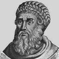 Herod the Great?