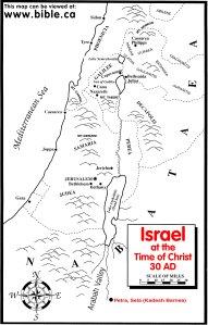 maps-palestine-33AD
