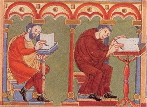 scribes2