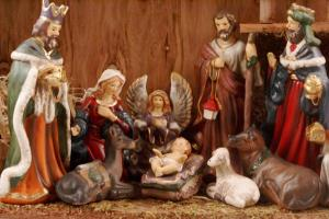 wise_men_nativity-scene