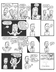 ChristmasComic2009 copy