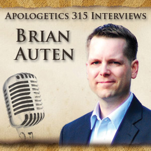 interview-brian-auten