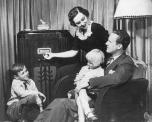 podcast_radio_old