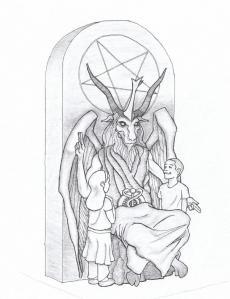 satanist-monument1