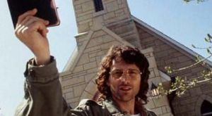 david-koresh-branch-davidians