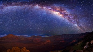 milky-way-galaxy-615