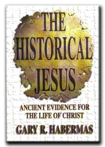 historical_jesus_cover
