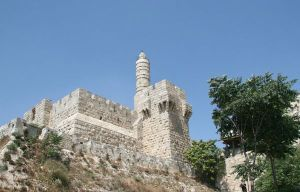Jerusalem_Tower