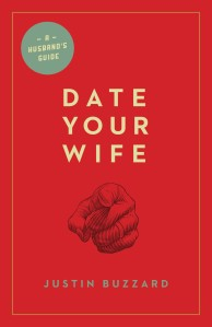 DateYourWife