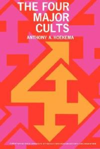 FourMajorCults