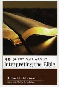 40Questions_Int_Bible