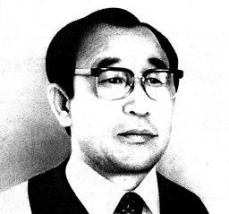 ahnsahnghong
