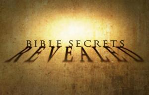 bible_secrets_revealed