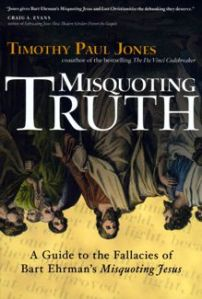 misquoting-truth-cover