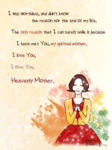 MotherGod_Card