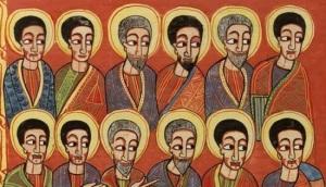 apostles1