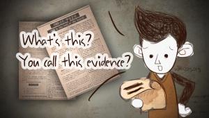 MotherGod_Evidence
