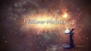 MotherGod_IFollow