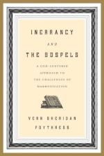Inerrancy*theGospels