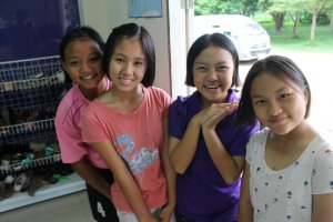 Thai_girls