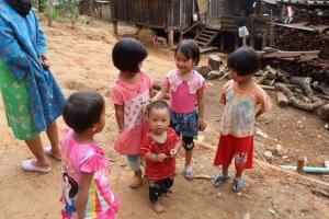 Thai_kids_village
