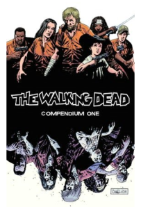 The-Walking-Dead-Compendium
