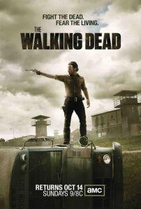 walking-dead-season-3-poster-full-570x844