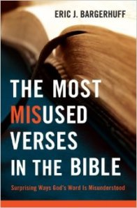 Book_MostMisusedBibleVerses