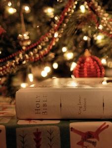 christmas_bible